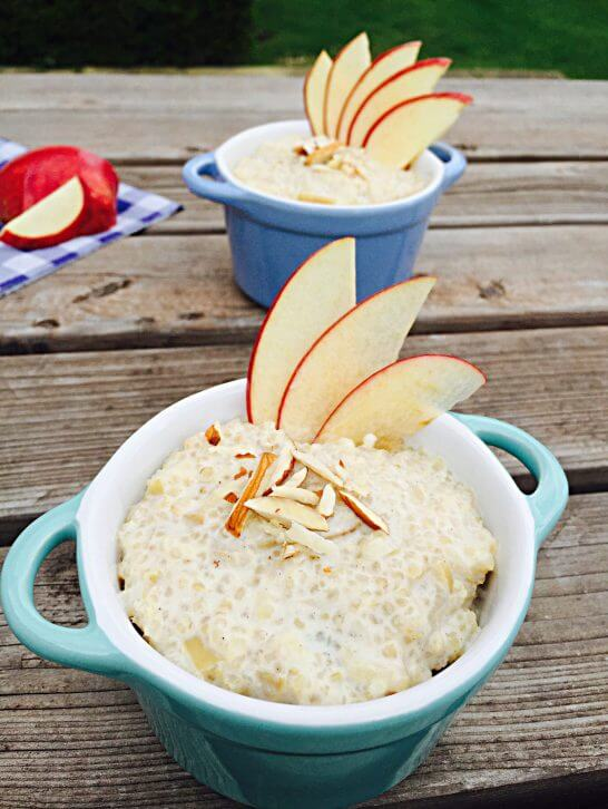apple-kheer-3-546x726